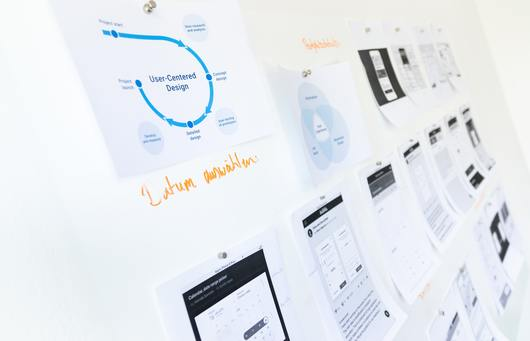 How Can You Use Flinto to Create Cool Interactive Prototypes?
