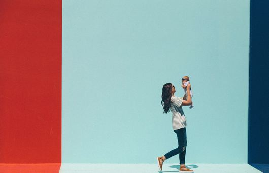 How Can You Fill the Trust Gap in Your On-Demand Babysitting App?