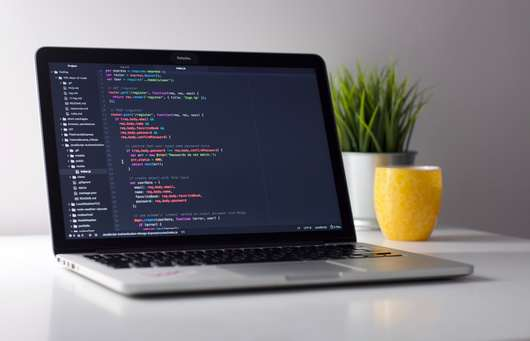 7 Best JavaScript Frameworks and Libraries for Front-end Web Development in 2020