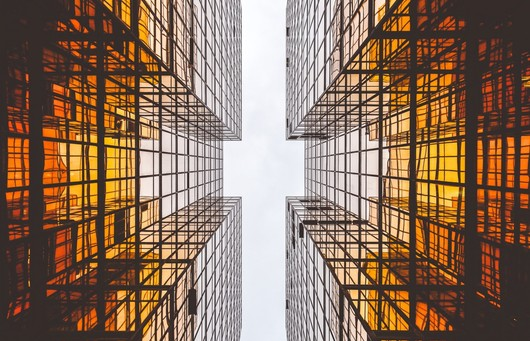 How to Implement the Most Suitable Software Architecture for Your Business