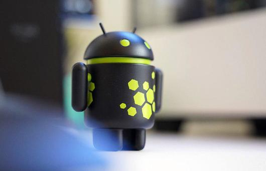 Top Libraries, SDKs, and Frameworks for Android App Development