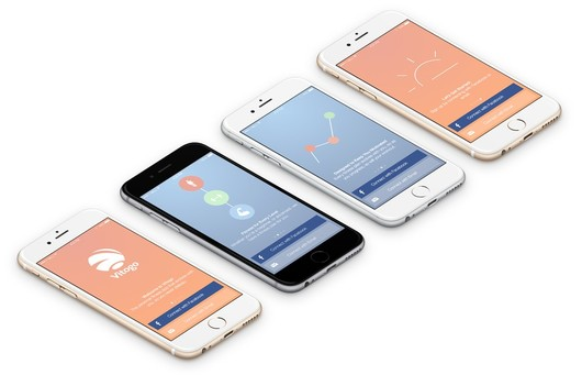 How Can App Registration Impact KPIs? Which Type of Registration is Best For My App?
