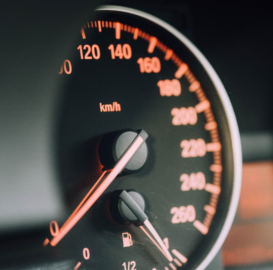 Best Practices for Speeding Up JSON Encoding and Decoding in Go