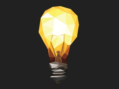 low_poly_icon_electric_bulb_1x.jpg