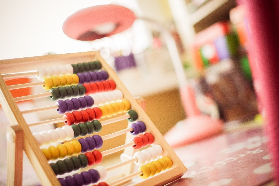 account management and invoicing abacus