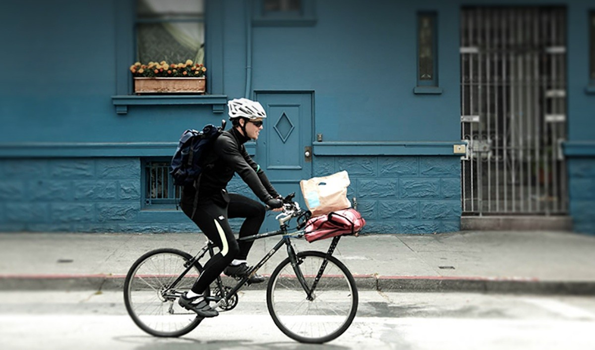 Local Delivery Apps Market. How Do Apps Like Postmates work?