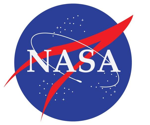 C:\Users\Pronskiy\Desktop\NASA Apps\NASA logo.jpg