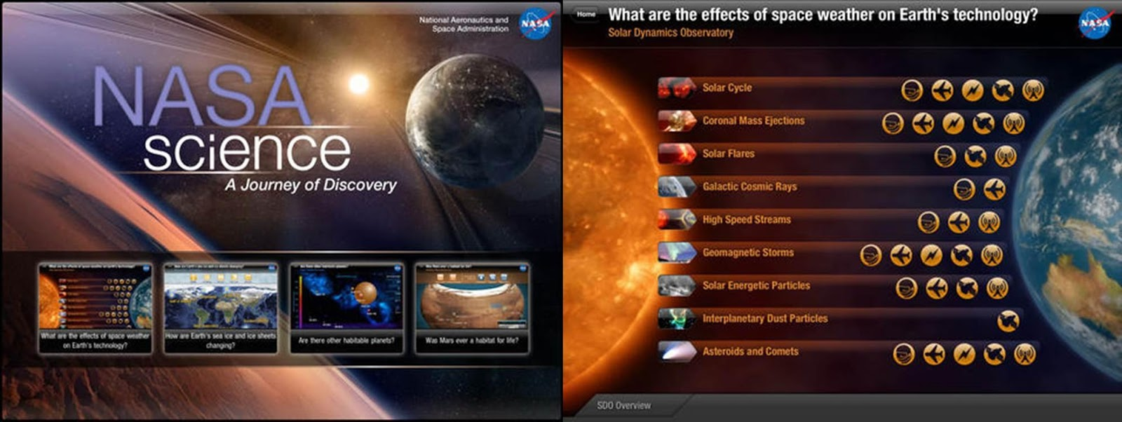 C:\Users\Pronskiy\Desktop\NASA Apps\JtD.jpg