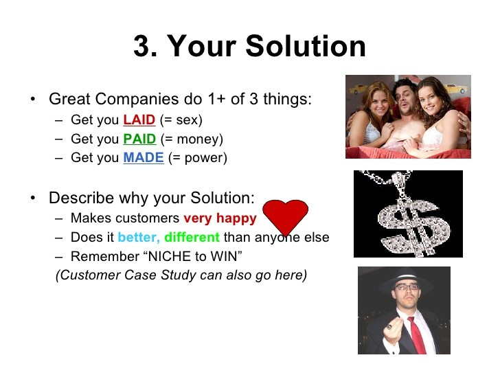 how-to-pitch-a-vc-dave-mcclure-6-728.jpg
