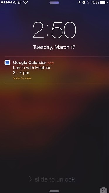 google-calendar-iphone-review-screens.jpg