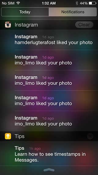ios-8-notification-instagram.jpg