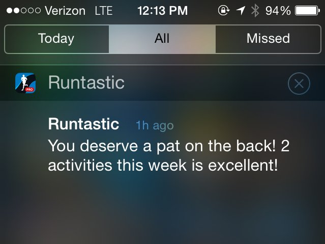 runtastic-notification-screen_behaviorial.png