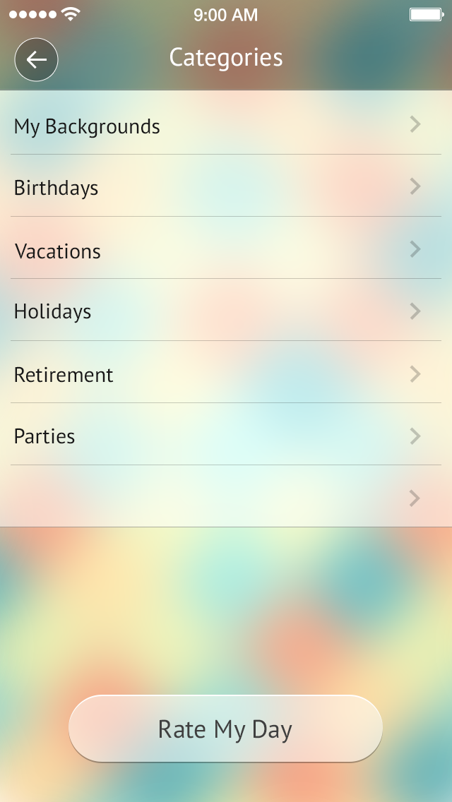 categories-ios7-568h@2x_2-1-1