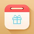 My Day app