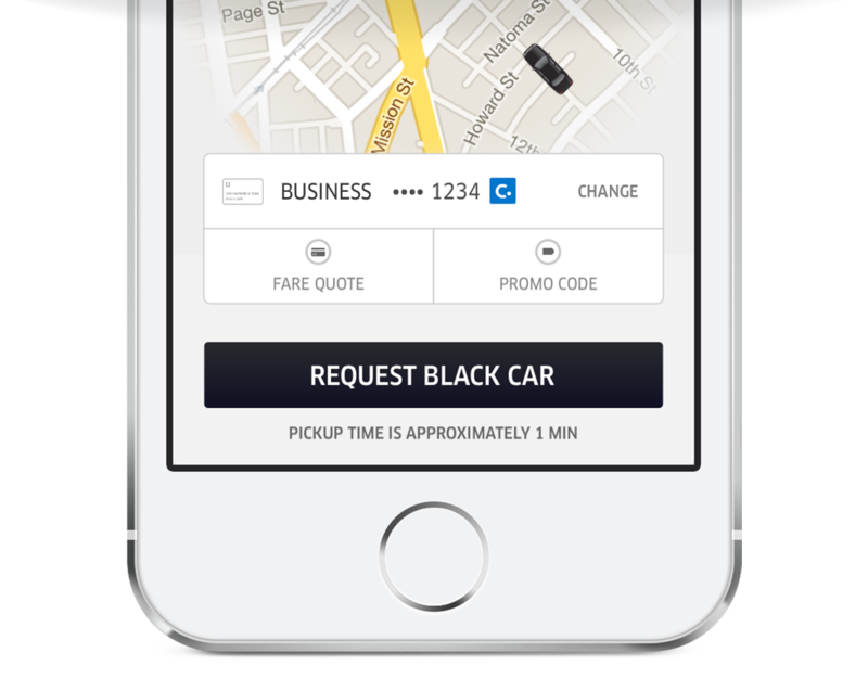 Why to integrate Uber API