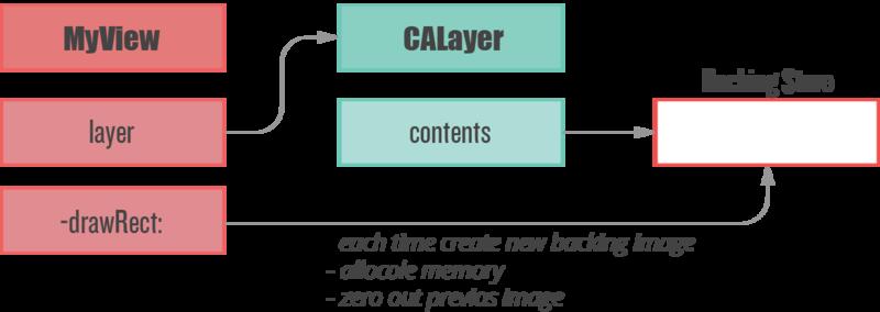 scheme_1 (1)
