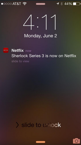 push-notifications_sherlock.png