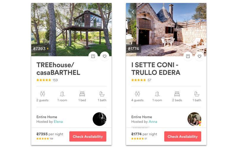 how-to--build-a-successful-mobile-platform-like-airbnb