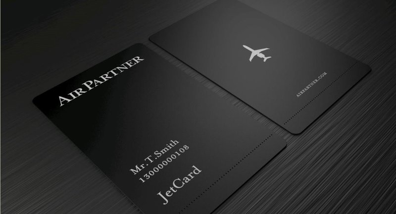 private-jets-industry-membership