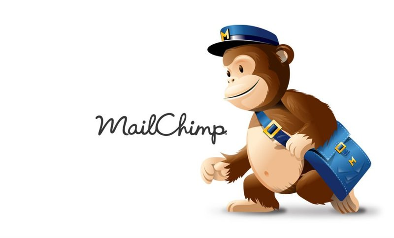 mailchimp_review
