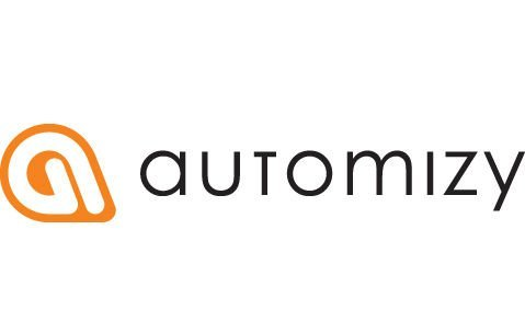 automizy_review