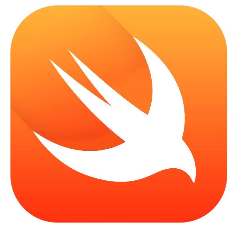 top-10-programming-languages-in-2016-2017-swift