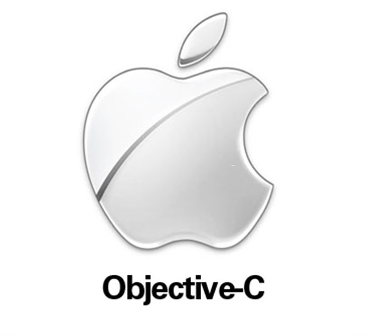 top-10-programming-languages-in-2016-2017-objective-c