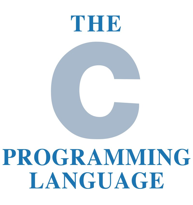 top-10-programming-languages-in-2016-2017-c