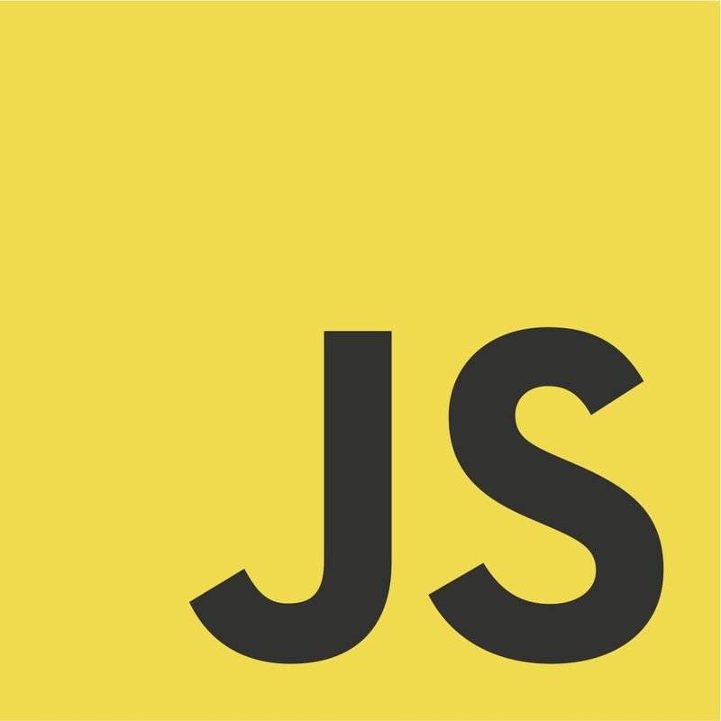 top-10-programming-languages-in-2016-2017-javascript