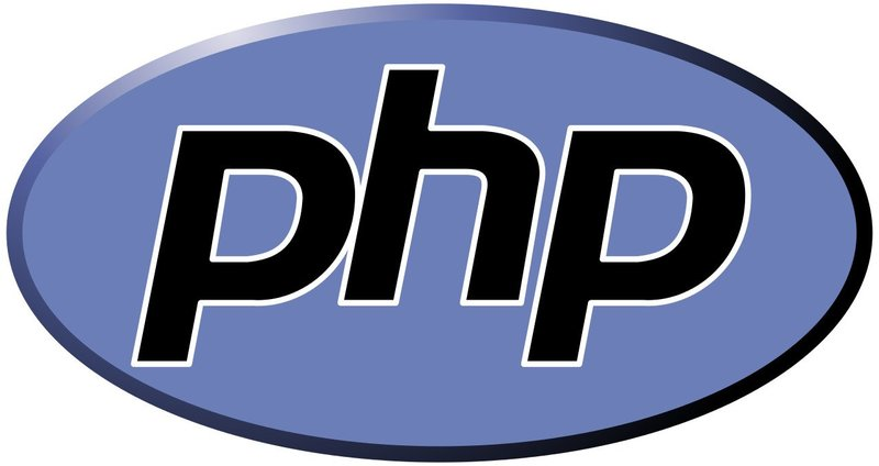 top-10-programming-languages-in-2016-2017-php