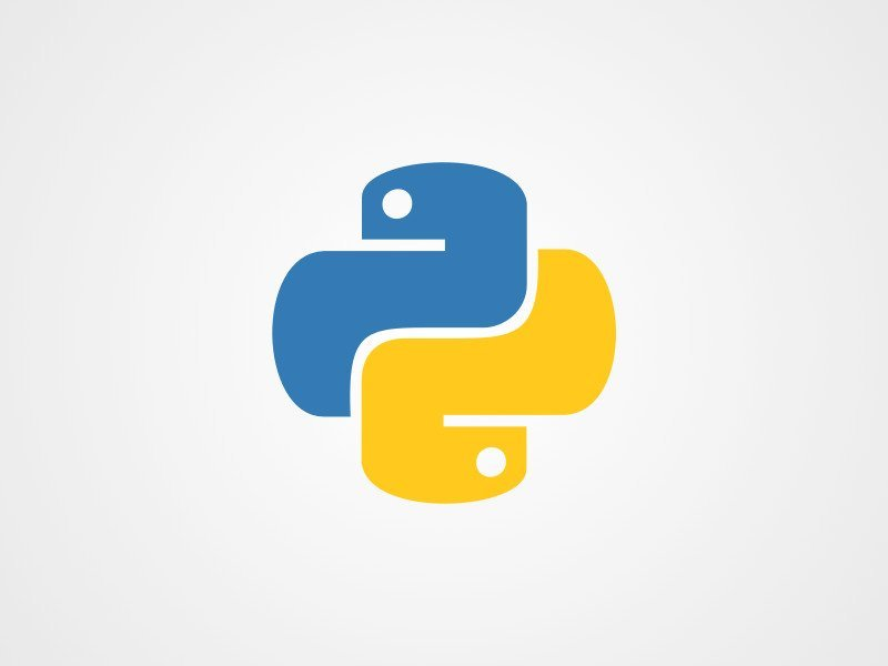 top-10-programming-languages-in-2016-2017-python