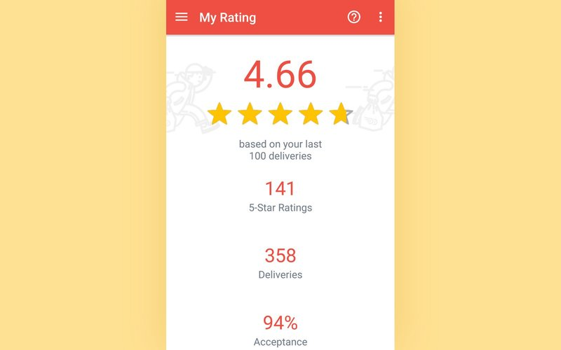 doordash_ratings_reviews_android_app_screen