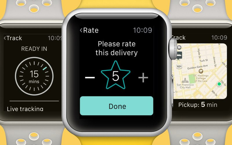 postmates_smartwatch_extension_apple_watch_app_postmates