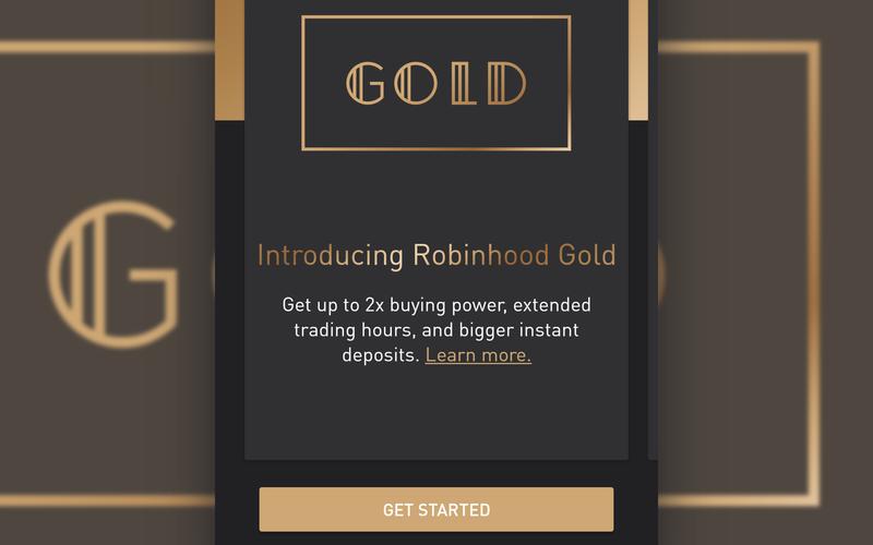 How to Build a Free Stock Trading App Like Robinhood