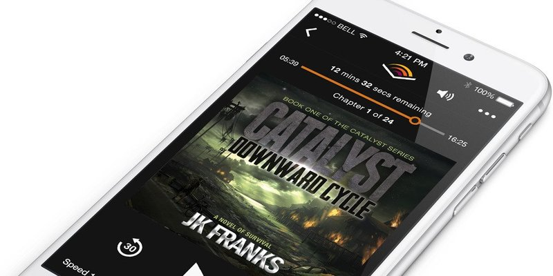 how-to-build-an-audiobook-app-like-audible-chapters