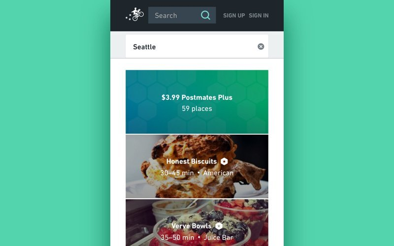postmates_complaints_from_restaurants