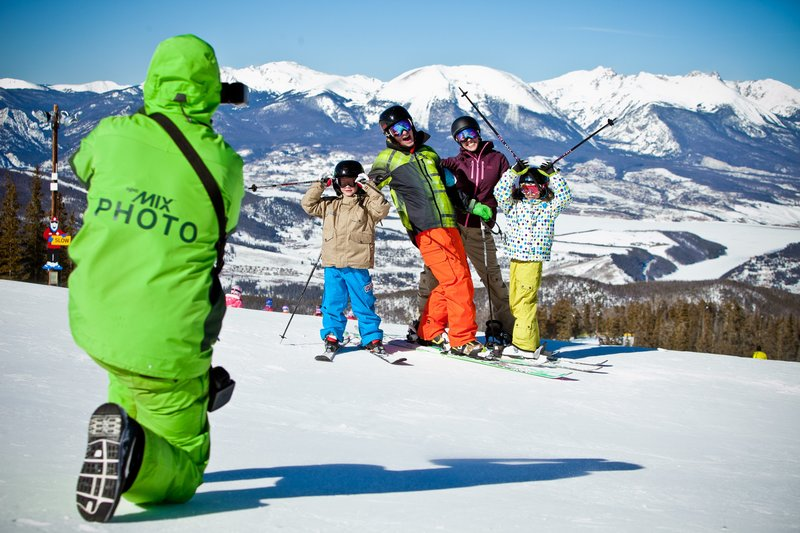 how-to-provide-a-better-customer-experience-at-ski-resorts-epicmix-photo
