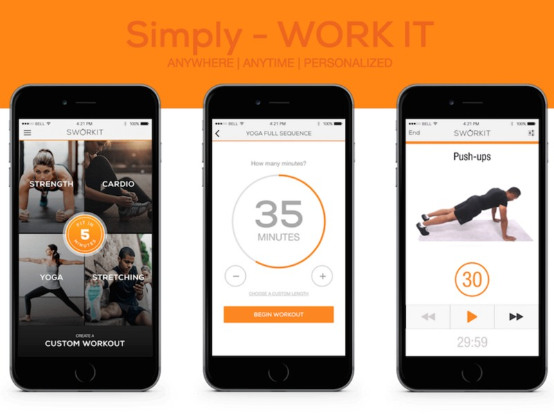 what-fitness-and-workout-apps-will-trend-in-2017-based-on-consumer-fitness-habits-sworkit