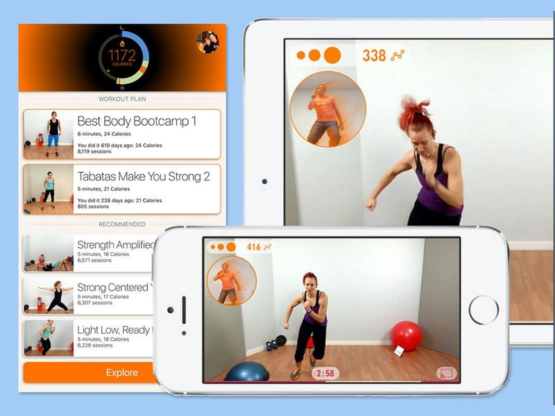 what-fitness-and-workout-apps-will-trend-in-2017-based-on-consumer-fitness-habits-fitnet-app