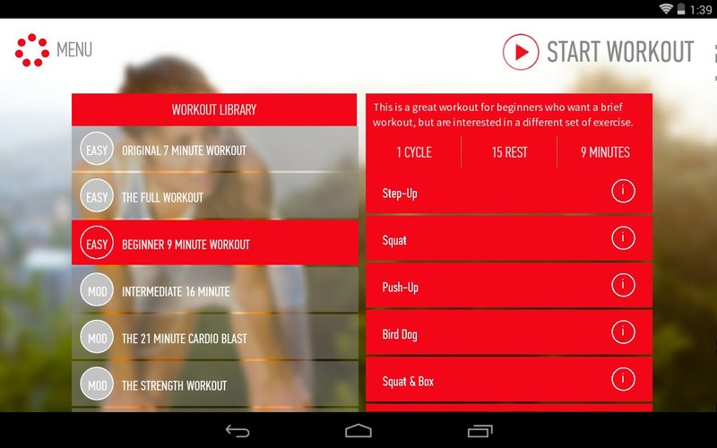 how-to-develop-a-personal-trainer-app-like-7-minute-workout-programs