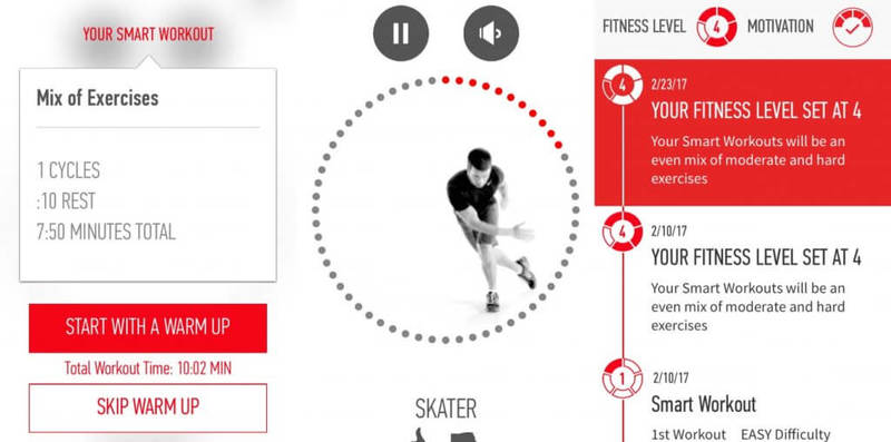 how-to-develop-a-personal-trainer-app-like-7-minute-workout-smart-workout