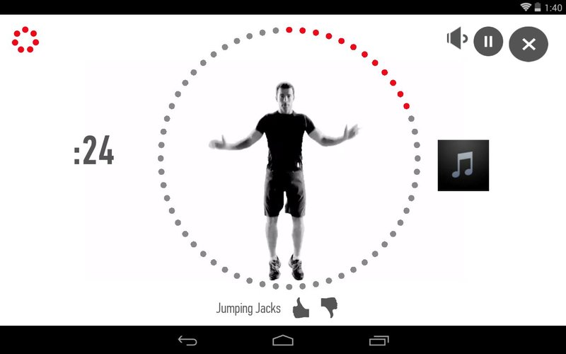 how-to-develop-a-personal-trainer-app-like-7-minute-workout-timer