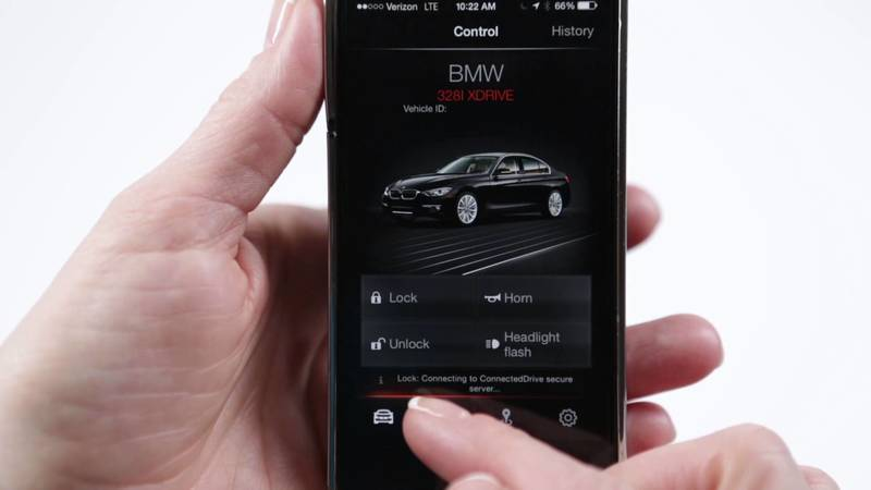 five-ways-brands-can-go-mobile-bmw