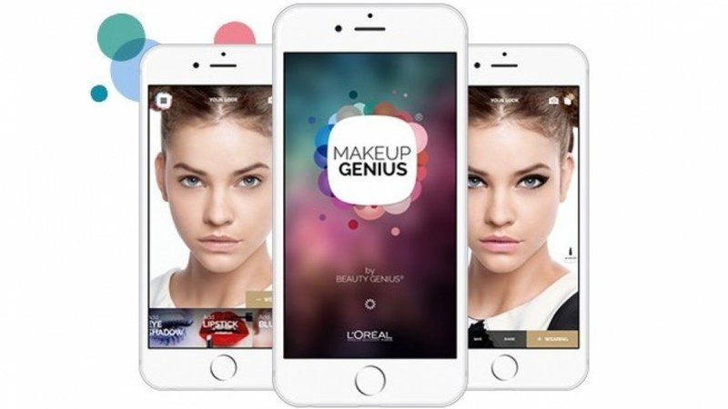 five-ways-brands-can-go-mobile-loreal