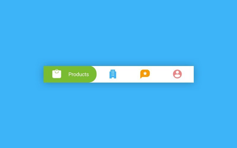 how-to-develop-the-colortab-animation-for-android