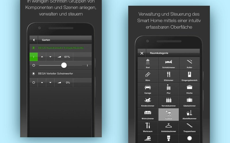 smart-home-automation-for-android-2
