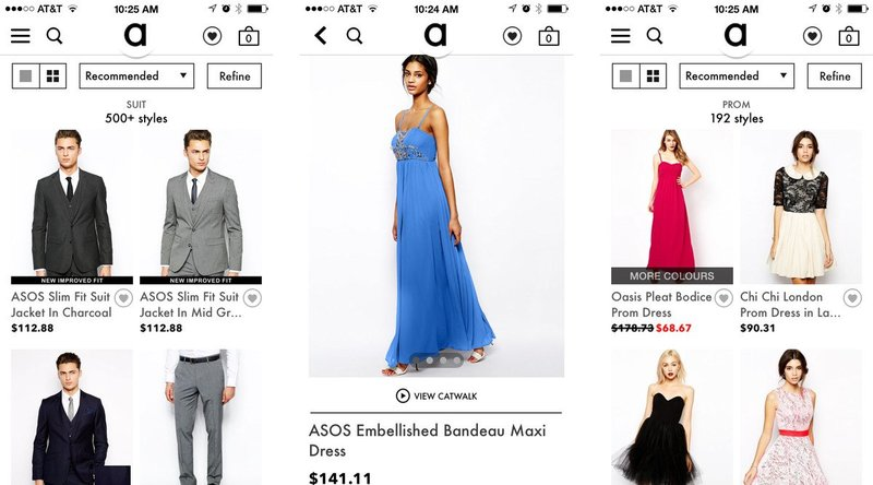 how-to-develop-a-mobile-marketing-channel-for-your-fashion-brand-asos