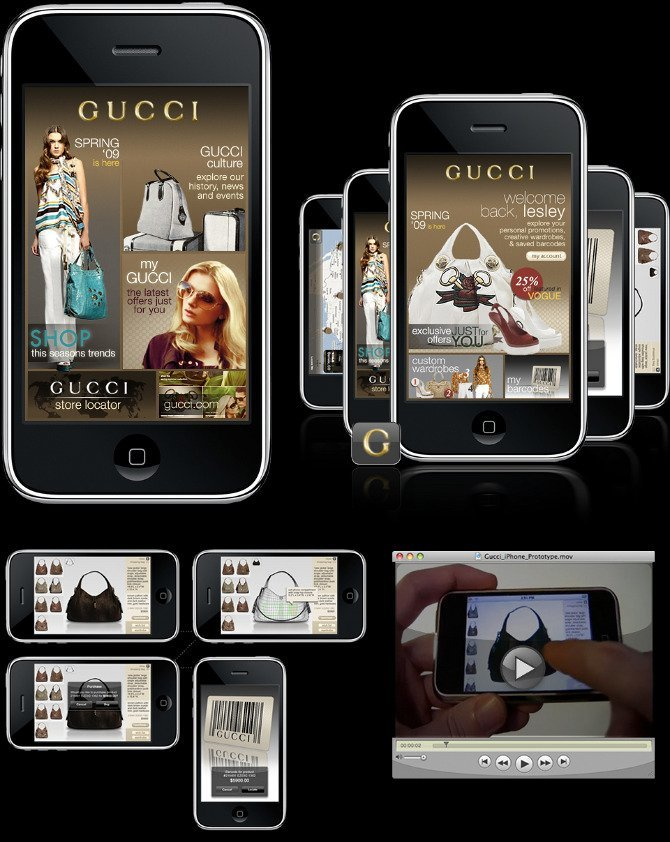 how-to-develop-a-mobile-marketing-channel-for-your-fashion-brand-gucci