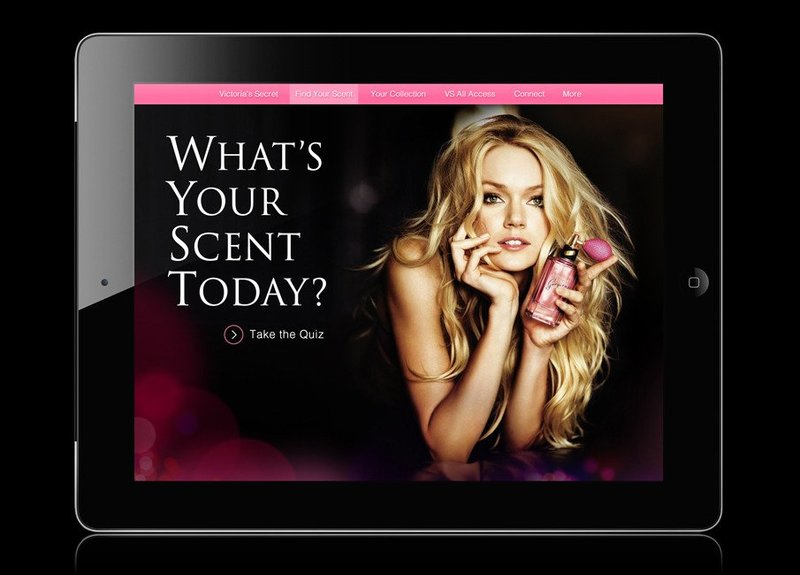 how-to-develop-a-mobile-marketing-channel-for-your-fashion-brand-victorias-secret