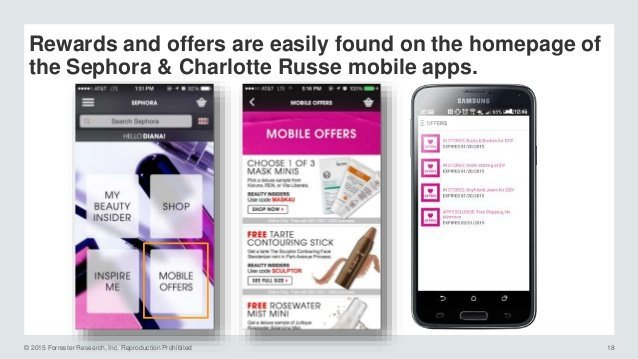 how-to-develop-a-mobile-marketing-channel-for-your-fashion-brand-charlotte_russe